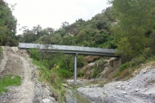 7.Moore Bridge Finished