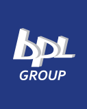 BPL Group Ltd